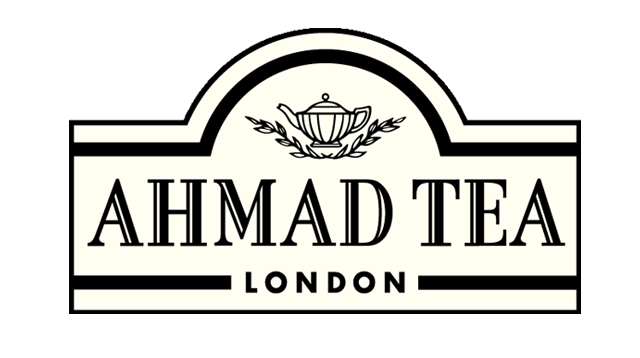 Ahmad Tea Baltic